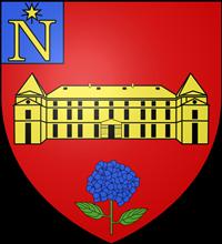Rueil-Malmaison