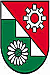 Rüstorf