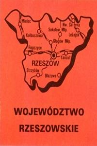 Voievodatul Rzeszów
