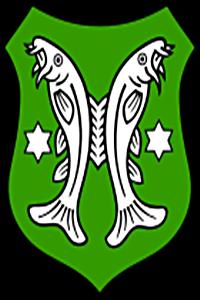 Saalfeld/Saale