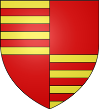 Saint-Amand-Montrond