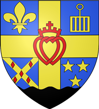 Saint-Laurent-sur-Sèvre