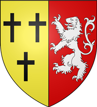 Saint-Palais sur Mer