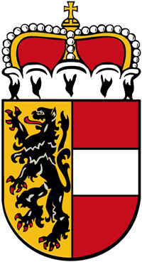 Salzburg (land)