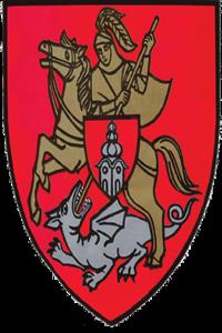 Sankt Georgen am Ybbsfelde