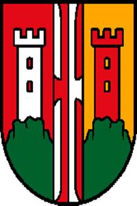 Sankt Gotthard