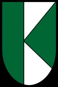 Sankt Konrad