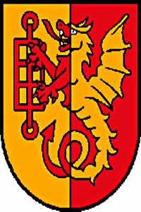 Sankt Lorenz am Mondsee