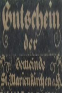 Sankt Marienkirchen am Hausruck