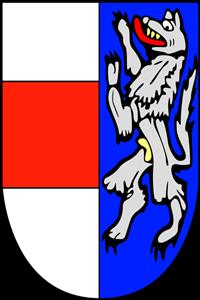 Sankt Pölten
