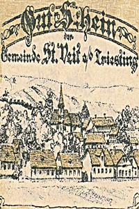 Sankt Veit an der Triesting
