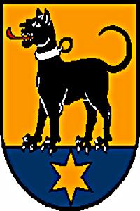 Sankt Veit im Mühlkreis