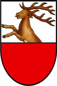 Santa Cristina Valgardena