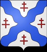 Sarralbe