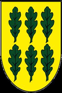 Scheeßel