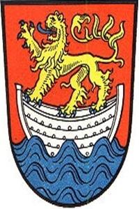 Schöppenstedt