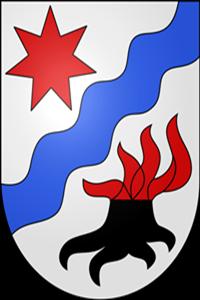 Schwendibach
