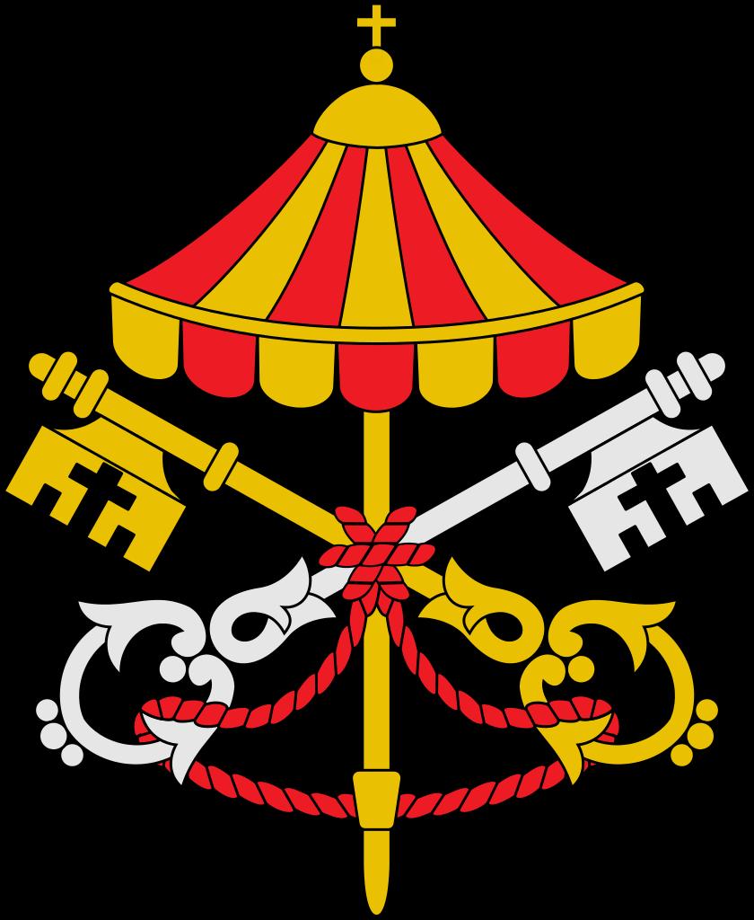 Sede Vacante (1958)