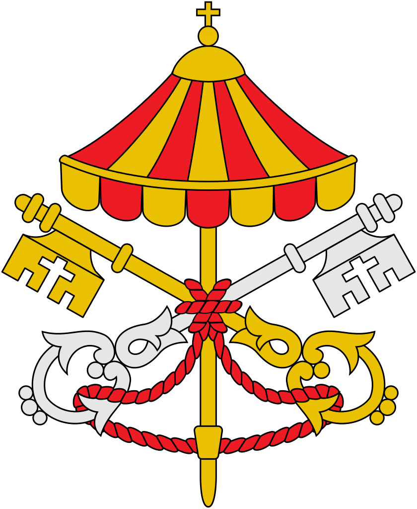 Sede Vacante (1963)