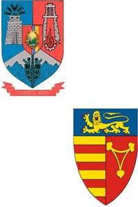 Județul Sibiu
