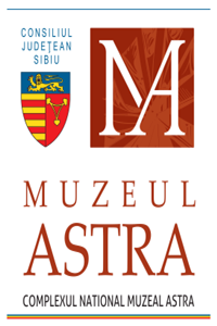 "Museum of Traditional Folk Civilization ""ASTRA"" - Sibiu"