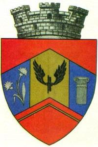 Simeria