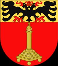Sint-Truiden (Saint-Trond)