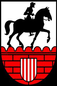 Sobieszów