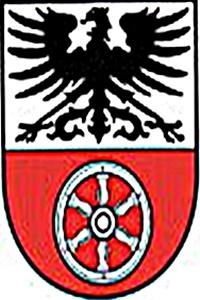 Sömmerda (Thüringen)
