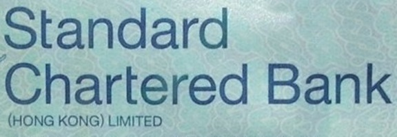 2010-2016 Issue - Standard Chartered Bank (Hong Kong) Limited