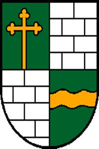 Steinerkirchen an der Traun
