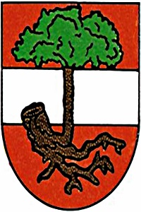 Stockerau