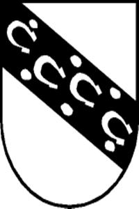 Strasswalchen