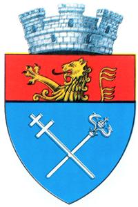 Strehaia