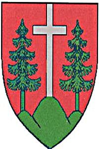 Strengberg