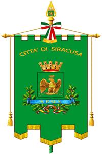 Siracuza