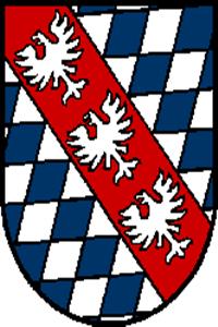 Taiskirchen