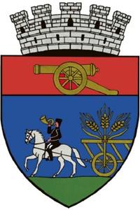 Târgu Secuiesc