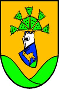 Thalgau