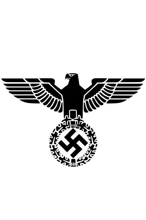 Third Reich (1933-1945)