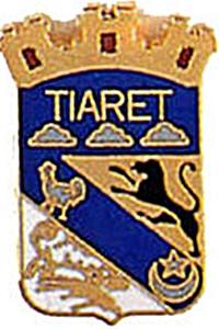 Tiaret