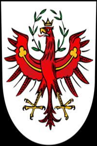 Tirol (land)