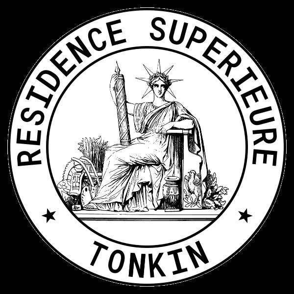 Tonkin (1883-1945)