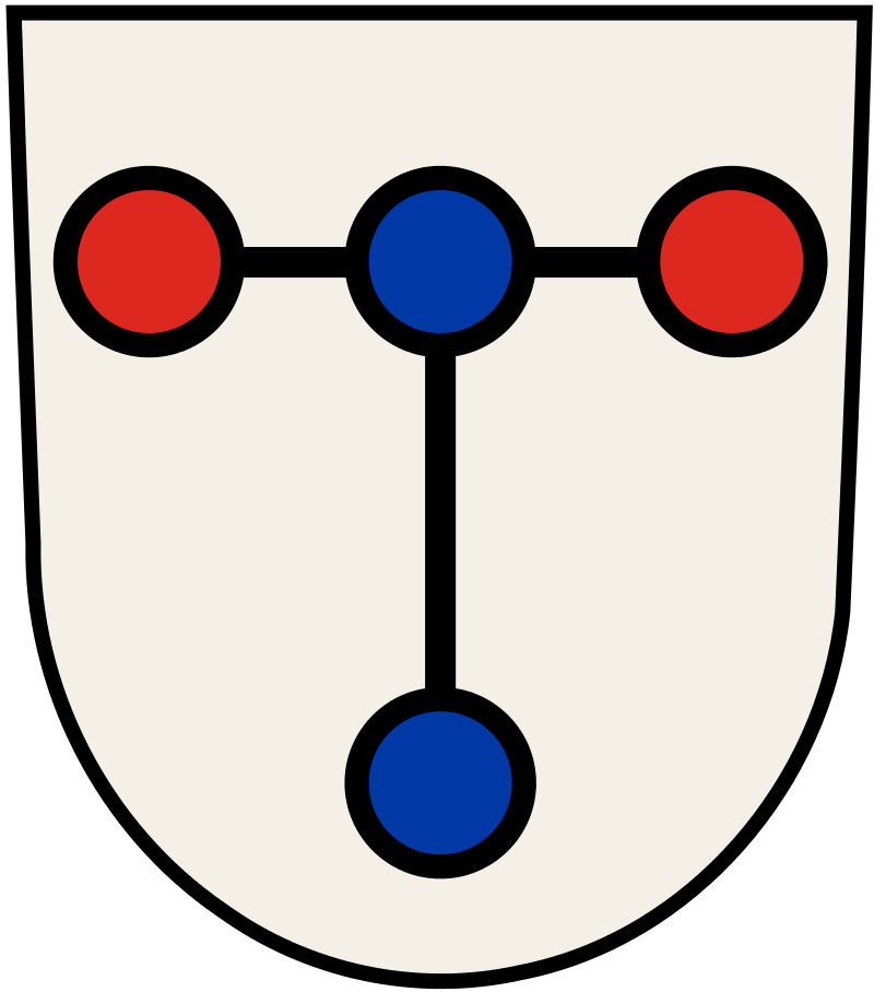 Troisdorf