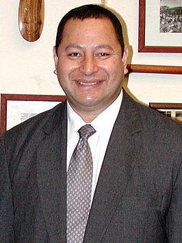 Tupou VI (2012-present)