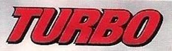 Turbo - 1-50 (Serie 2014)