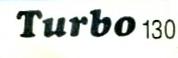 Turbo 121-190