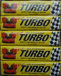 Turbo (2015)