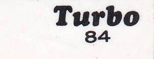 Turbo 51-120