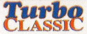 Turbo Classic 70-140